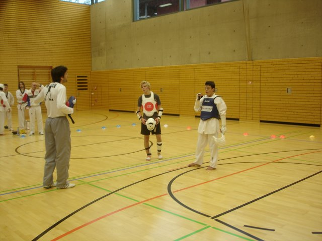 interclub_0112_2007_1 18
