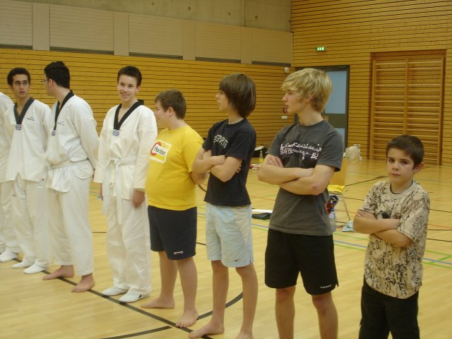 interclub_0112_2007_1 29