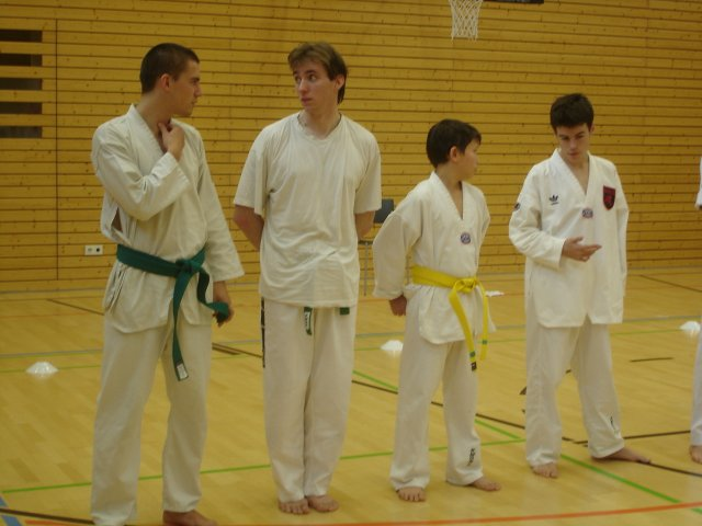 interclub_0112_2007_1 31