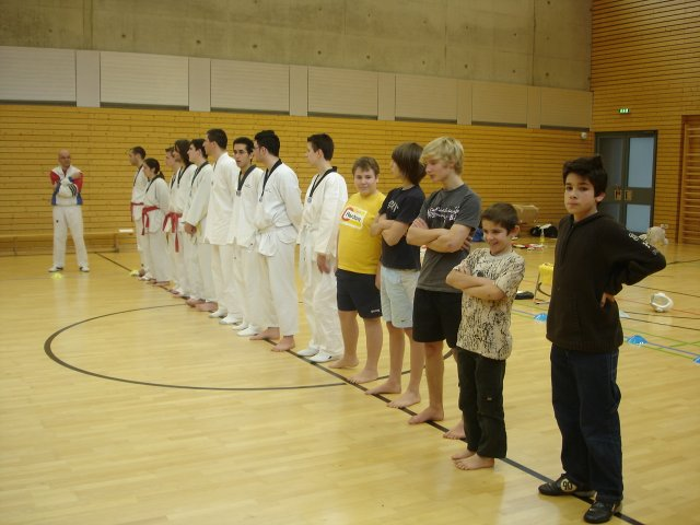 interclub_0112_2007_1 33